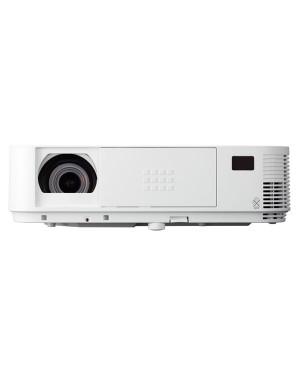 NEC M362W WXGA 3600 Lumens DLP Projector