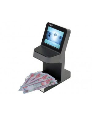 Cassida UNO Plus Counterfeit Detector