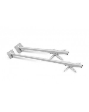 Anchor Universal Wall Mount Kit ANST600