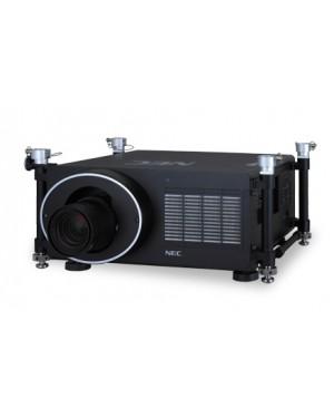 NEC PH1400U WUXGA 13500 Lumens DLP Projector
