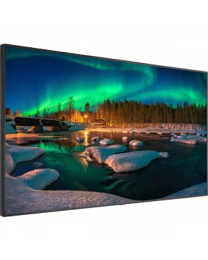 "Nec MultiSync C981Q LCD 98"" Ultra-High Definition Large Format Display"