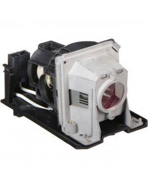 NEC NP13LP Replacement Projector Lamp With Housing
