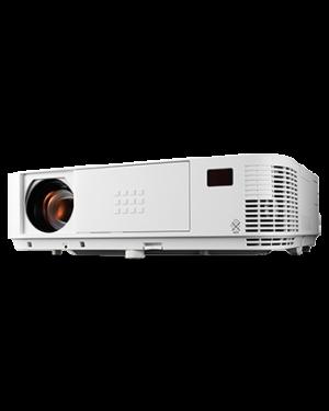 NEC NP-M322X XGA 3200 Lumens DLP Projector