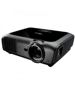 Optoma EX765W XGA 4000 Lumens DLP Projector