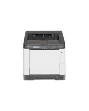 Kyocera ECOSYS P6021cdn Colour Laser Printer A4