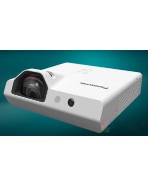 Panasonic PT-TW341RA WXGA 3200 Lumens 3LCD Projector