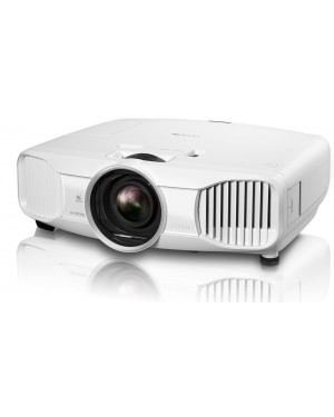 Epson EH-TW7200 FHD 2000 Lumens 3LCD Projector