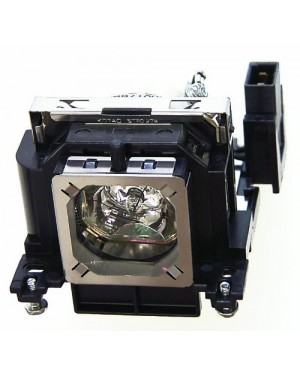 POA-LMP131 Replacement Lamp with Housing for Sanyo Projectors