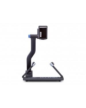 Qomo QD-3300 H1 Full HD Document Camera
