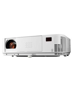 NEC M362X XGA 3600 Lumens DLP Projector