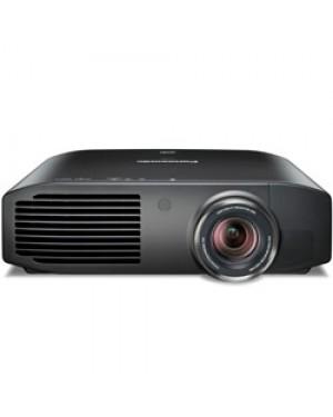 Panasonic  PT-AE8000U FHD 4000 Lumens LCD Projector