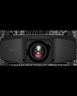 Epson EB-Z11005 XGA 11000 Lumens 3LCD Projector