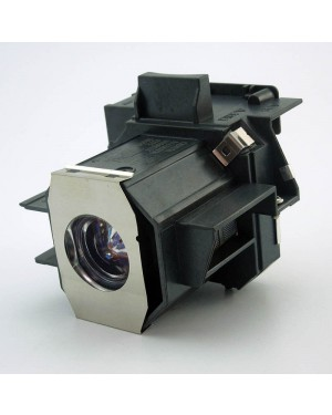 Epson ELPLP35 Replacement Projector Lamp With Housing