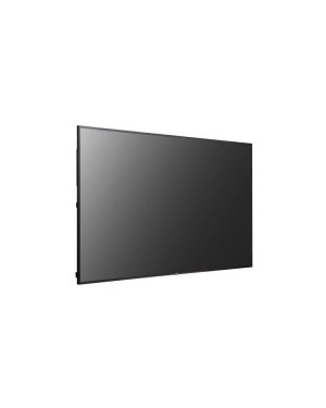 "Samsung 85"" large-sized digital Signage display OH85N-D"