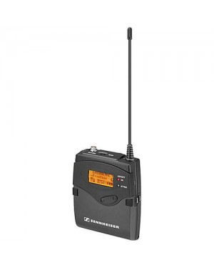 Sennheiser SK 2000 Body Pack Live Transmitter