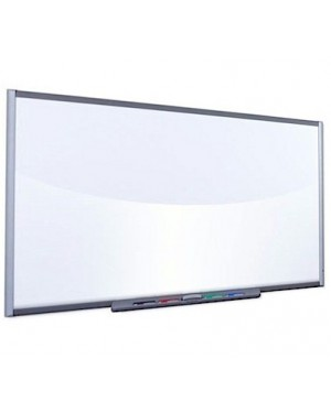 Smart Board SBM680 Interactive Whiteboard