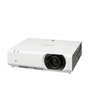 Sony 3LCD WXGA 4500 Lumens Projector VPL-CW256