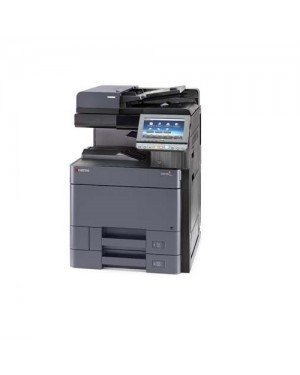 Kyocera TASKalfa TA-3252ci Multifunction Color Printer