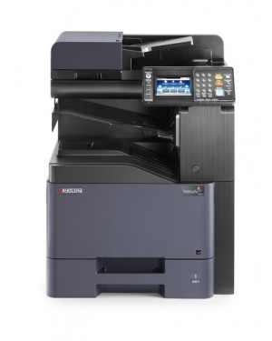 Kyocera TASKalfa TA-306ci Multifunction Color Printer