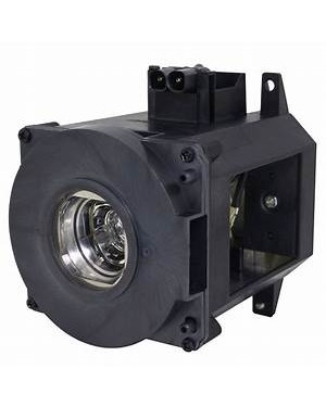 NEC NP21LP Replacement Projector Lamp with Housing