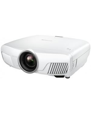 Epson EH-TW7300 4K-ENHANCED Home Cinema Projector
