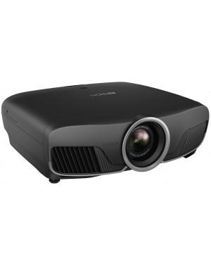 Epson TW-9300W Wireless Home Cinema Projector