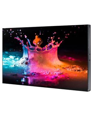 Samsung 46'' UD46E-B Ultra-narrow 3.5mm bezel-to-bezel Video Wall Display