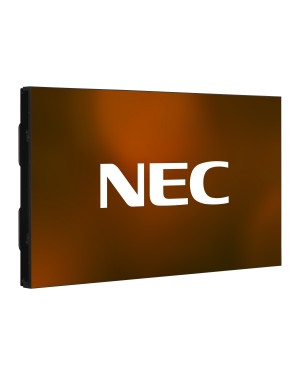 """Nec 46"""" 3.5mm Ultra Narrow Bezel S-IPS Video Wall Display UN462A"""