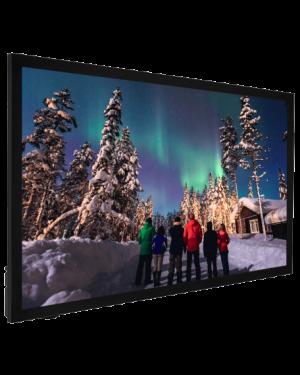 Vestel 65'' 4K Interactive Flat Panel Display IFM-65