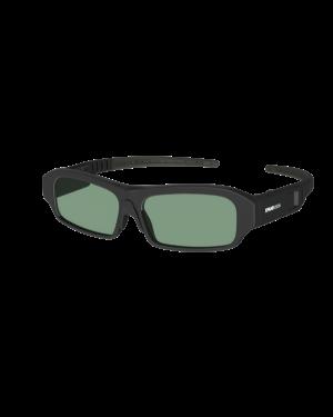 Xpand 3D Cinema Active Glass X106 Evolution
