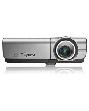 Optoma X600 XGA 6000 Lumens DLP Projector