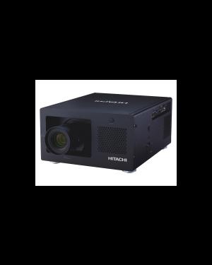Hitachi CP-WU13K WUXGA 13000 Lumens DLP Projector