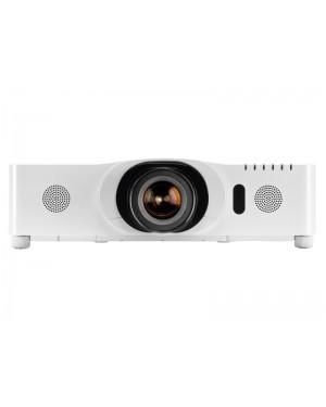 Hitachi CP-WU8450 WUXGA 5000 Lumens 3LCD Projector