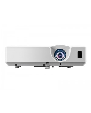Hitachi CP-X2530WN XGA 2700 Lumens 3LCD Projector