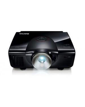 BenQ SP891 FHD 4500 Lumens DLP Projector