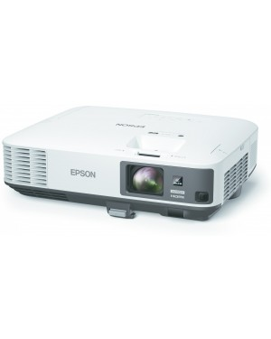 Epson EB-2245U WUXGA Corporate Portable Multimedia Projector