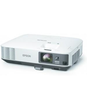 Epson EB-2250U Full HD Business Projector