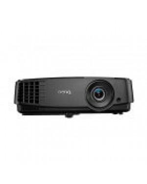 Benq MX522P XGA 3000 Lumens DLP Projector