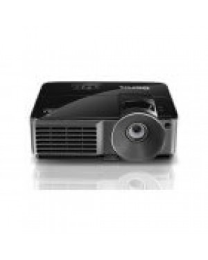 BenQ MS513 SVGA 2700 Lumens DLP Projector
