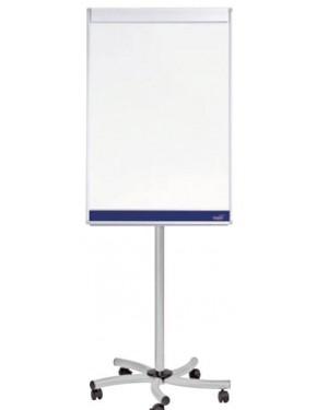 Legamaster Imagine Flipchart 70x107 cm Classic Blue