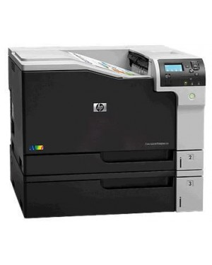 HP M750dn Color LaserJet Enterprise Printer