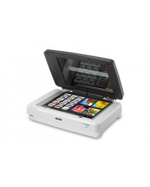 Epson 12000XL Expression Professional A3 Film and Graphics Scanner
