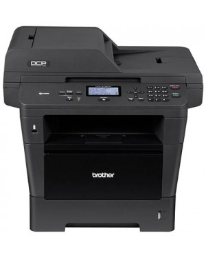 Brother Multi-Function Printer DCP-8155DN