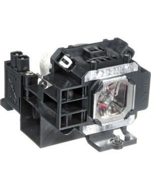 NEC NP14LP Replacement Projector Lamp with Housing