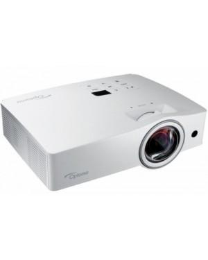 Optoma ZX212ST XGA 2300 Lumens DLP Projector