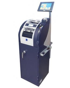 GLORY DE-100 Cash Deposit Machine