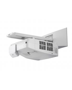 Nec UM352Wi 3500-lumens Interactive Multipen Projector
