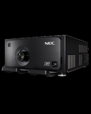 NEC NP-PH1202HL 12,000-lumens Laser Professional Projector