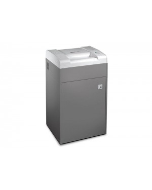 Dahle 519 Heavy Duty Cross-Cut Paper Shredder