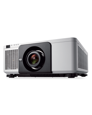 Nec NP-PX1004UL-WH, 10,000-lumens Professional Installation Laser Projector